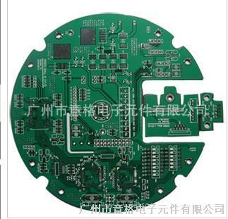意格 供应cem-1 纸板 fr-4线路板电路板加工