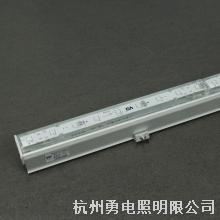 勇电CZXT-25LED线条灯串行红色贴片