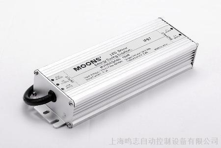 50w led驱动电源-mu050a 恒流系列 50w led驱动电源-mu050 恒压系列