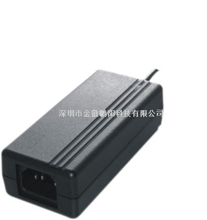 24W-60W 电源适配器