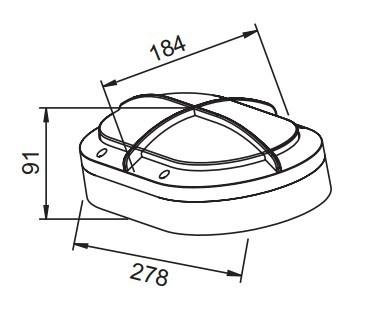 工程图 简笔画 平面图 手绘 线稿 375_326