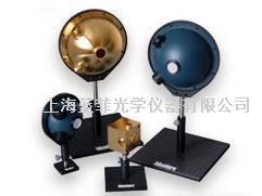 蓝菲光学 激光功率测量积分球