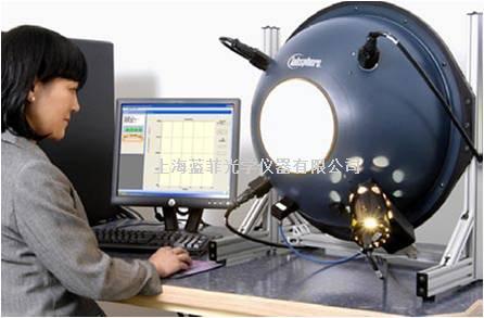 蓝菲光学 中型均匀光源系统USS1200S / USS-2000S / USS-2000C