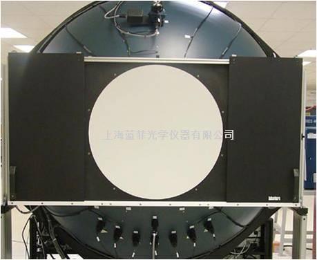 蓝菲光学 大型均匀光源系统USS4000 / USS-65000