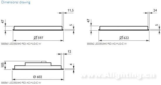 电路 电路图 电子 工程图 平面图 原理图 550_291