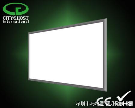 厂家直销超薄面板灯  1200x600