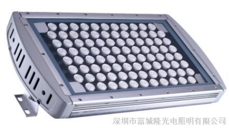 投光灯_深圳市富城隆光电照明有限公司提供_阿拉丁商城
