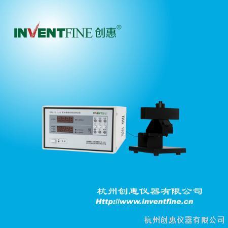 CHL-5 LED荧光粉相对亮度测试仪