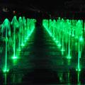 【飞利浦精品汇】昆山文化艺术中心景观照明工程图集