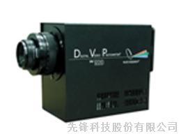 PR920光度测量的未来