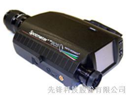 PR-805滤光片式色彩亮度计