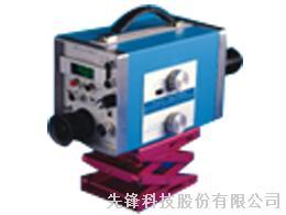 PR-1500光电倍增管亮度计