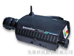 PR-680双通道光度/色度/辐射度计