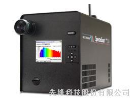 PR-730/735制冷型分光辐射亮度计