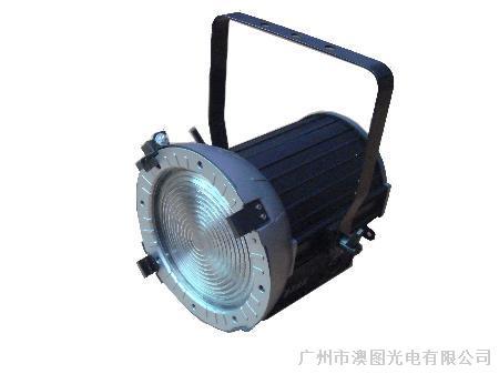 澳图 LED聚光灯 L2G300T1
