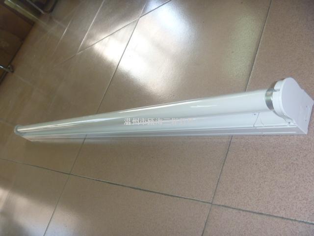 商场超市LED灯管支架 SY-2809型 1x1200
