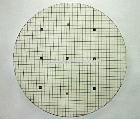 神灯奖:晶能光电-硅基大功率LED蓝光芯片