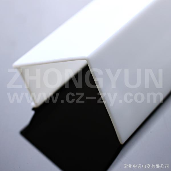 亚克力(有机玻璃),pc乳白色型材