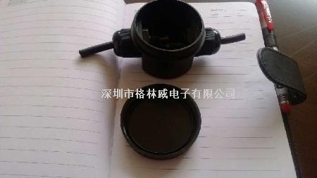厂家供应防水接线盒 防水等级ip68