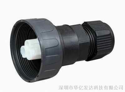 防水连接器 HYF-686 4P