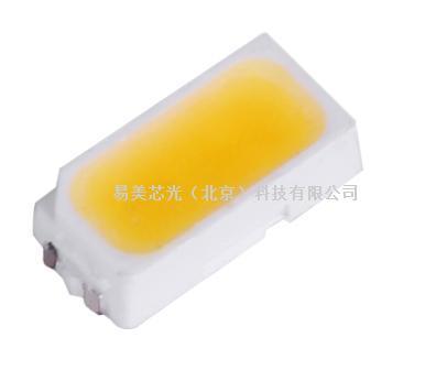 背光源用LED  SOZ3014BL