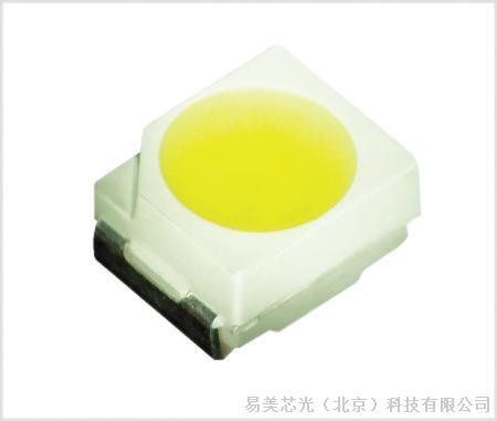 照明用LED  SOW3528
