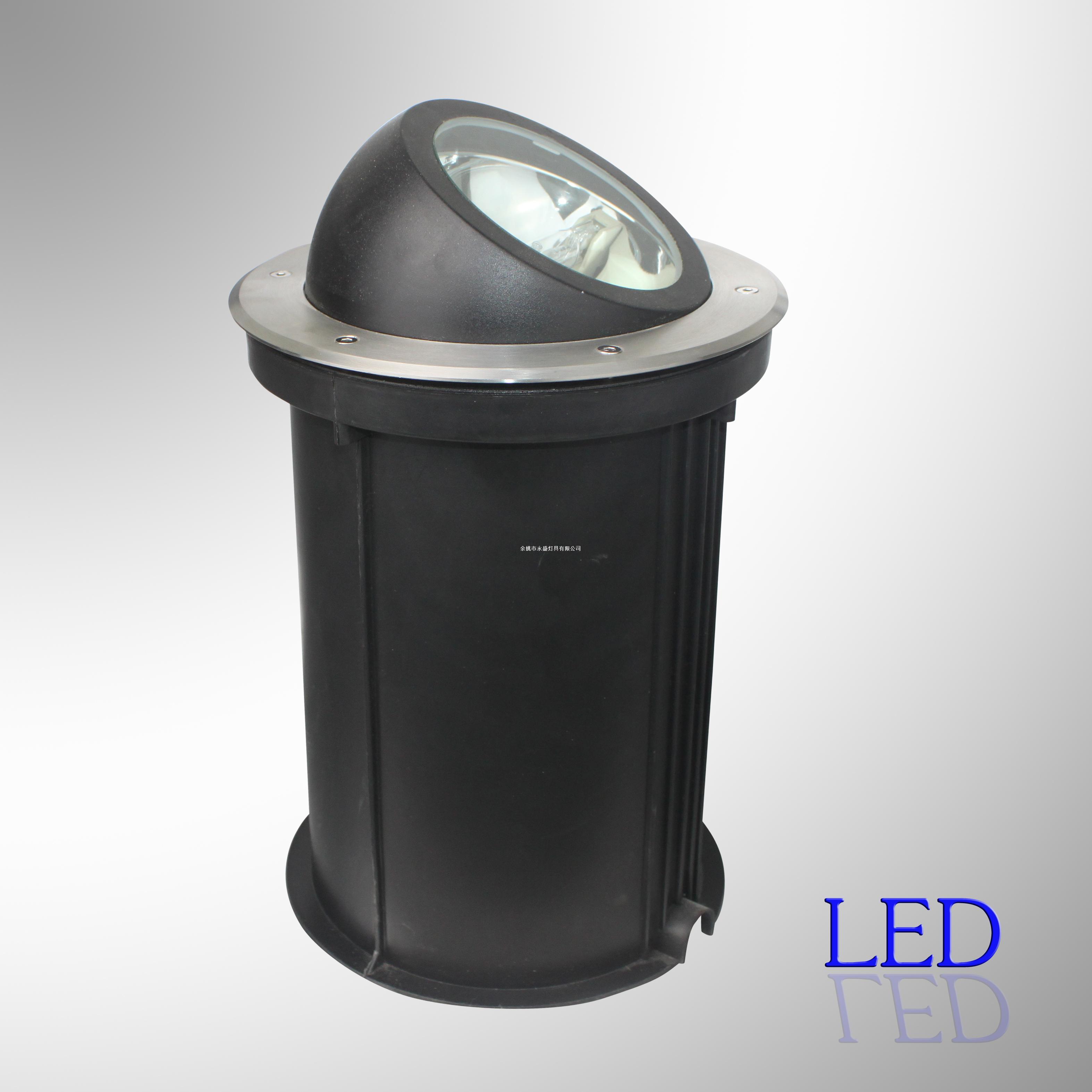 垃圾桶 垃圾箱 3146