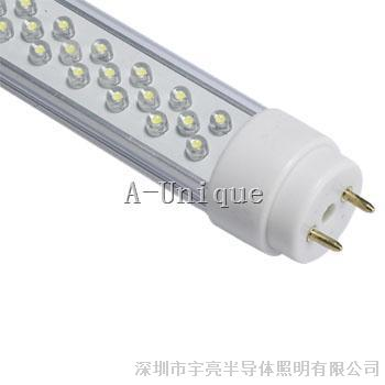 宇亮半导体照明 led日光灯(直管型led灯) au02