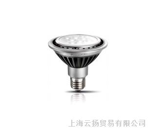 云扬 LED灯杯 Philips LED lamps spec_MR16_7W