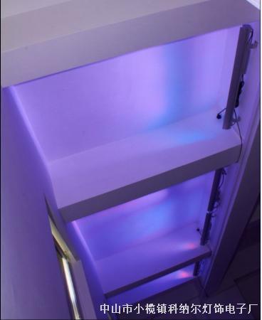 小榄镇 中山市/供应带防眩光LED洗墙灯,新款式,防水耐用,可定制,量大从优...