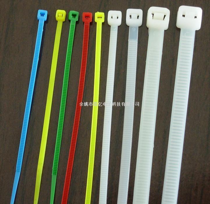 自锁式尼龙扎带,束线带,绑扎带,扎绳380 360 3100 4100