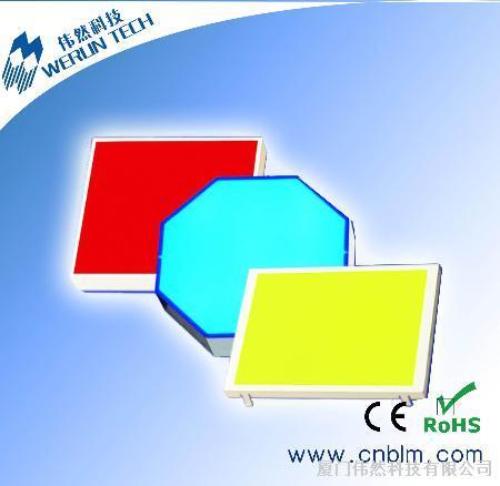 led单色液晶显示背光