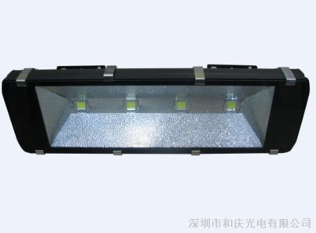 密封性不佳,直径影响led泛光灯的使用寿命 4,led泛光灯接线最好