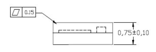 闪光灯原理图-220v电热水器接线图,单相全波整流电路
