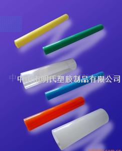 供应PC圆管,聚碳酸酯管材-免费拿样