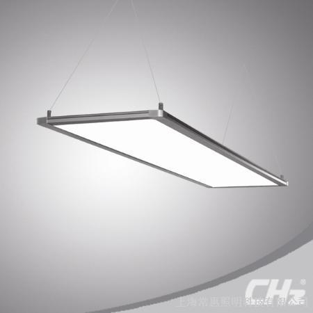 独立的led电路设计,防止一颗led不工作,影响到整个灯体发光.