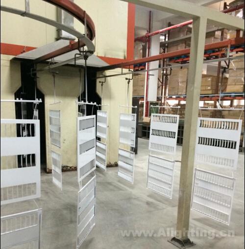 史福特卫生间空调取暖器电路图