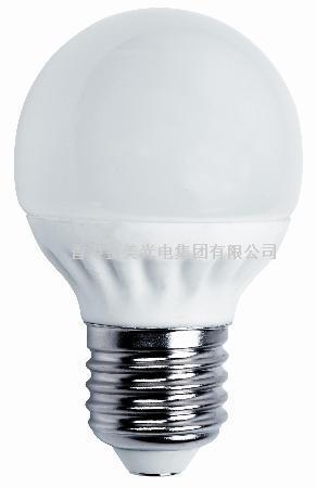 节能灯泡 e27螺口led光源lamp