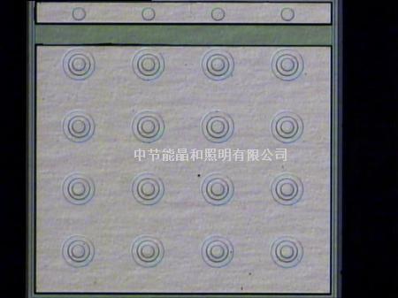 倒装LED芯片系列