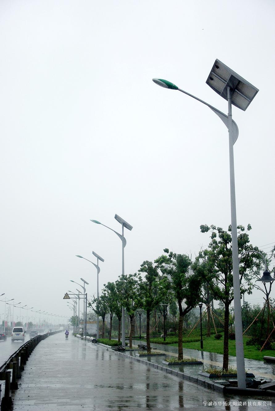 led太阳能路灯/高速路灯/小区路灯/花园路灯/节能路灯