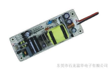 供应开关电源转换器|稳压电源