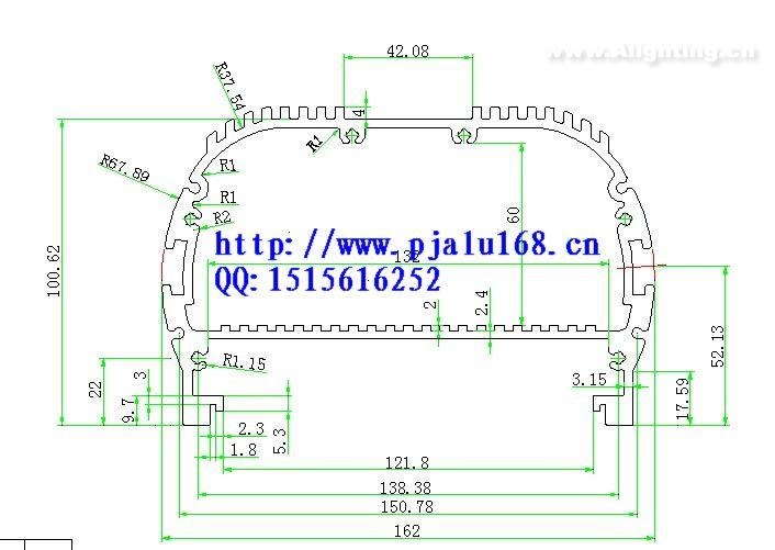 电路 电路图 电子 原理图 706_501