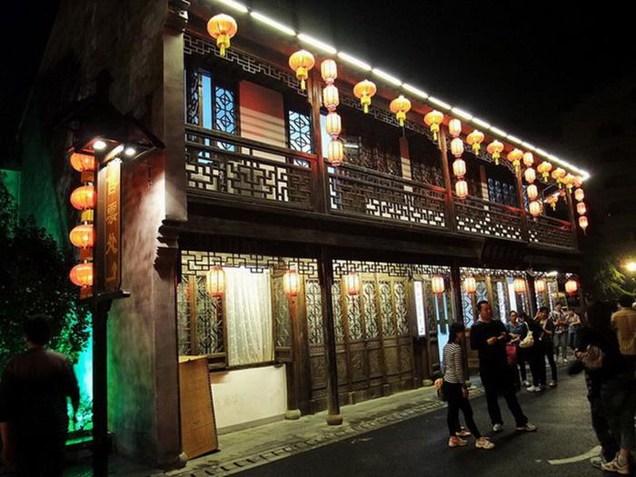 LED灯光动画设计、LED亮化工程 夜景亮化效果图、城市照明规划、