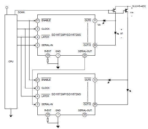 电路 电路图 电子 户型 户型图 平面图 原理图 507_443