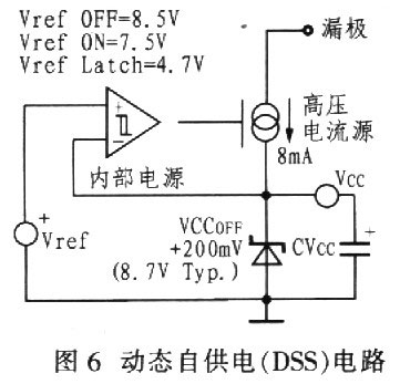 基于ncpl01x的led驱动电路设计(图)