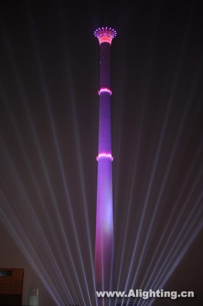 高压电塔讲解图