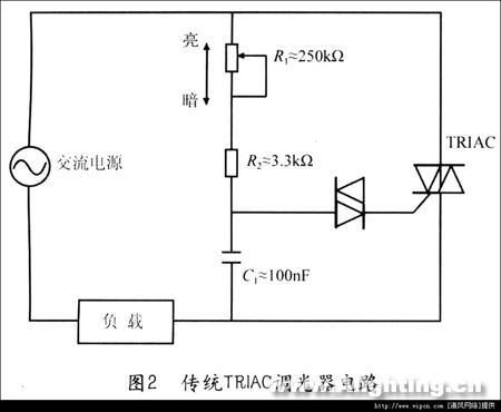 数电课程设计 可控延时电路
